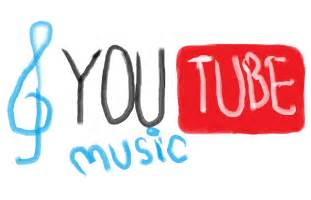 youtube music music youtube picture