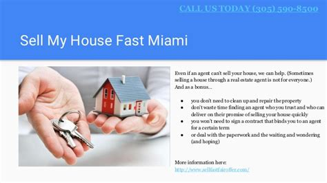 we buy houses miami sell my house fast 28 images ppt we buy houses maryland powerpoint presentation id