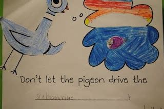dont let the pigeon 1406308129 1000 images about transportation theme on