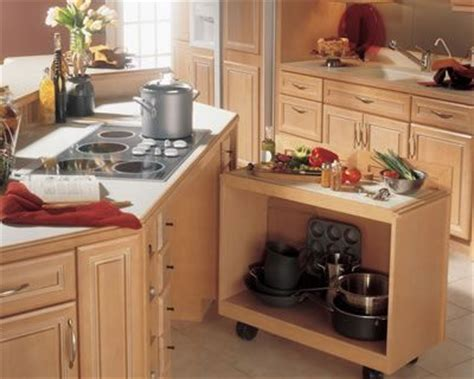 universal design kitchen cabinets 17 best images about universal design on pinterest