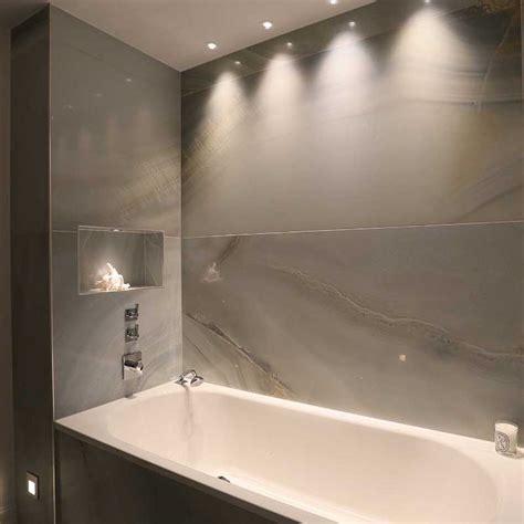 mirrors vanity bathroom
