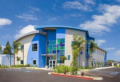 Garden City Healthcare Center by Childrens Health And Dental Center City Of Garden Grove
