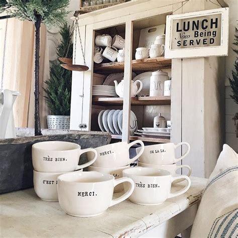 rae dunn home goods rae dunn home goods pinterest the world s catalog of