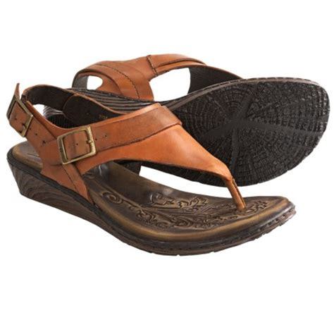 what are the most comfortable sandals most comfortable sandals ever born juney sandals