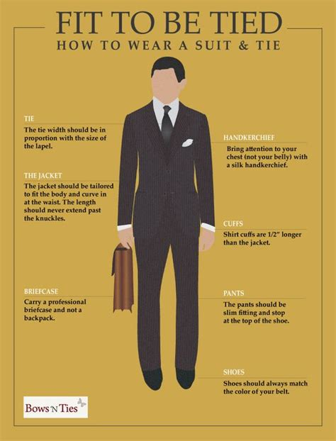 10 Ways To Wear A Blazer A Guide From Your Favorite by Fit To Be An Illustrated Guide To Properly Wearing