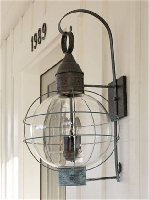 Lighting Fixtures Seattle Nautical Lighting Coastal Lighting Pinterest Nautical Lighting Nautical And Lighting