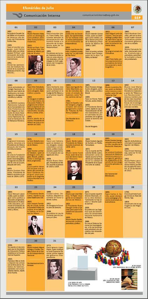 prestaciones 2016 newhairstylesformen2014com calendario septiembre 2017 sep newcalendar