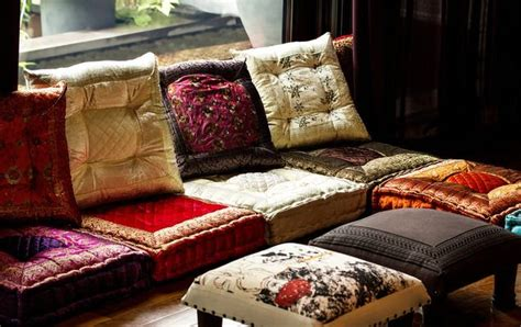 alternatives to a couch tempting alternative to a couch digs pinterest