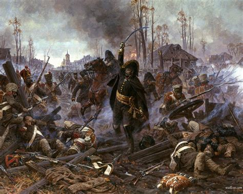 line gas pavia favourite paintings of the napoleonic wars