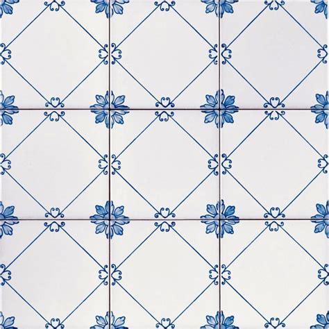 piastrelle 15x15 1 mq mattonelle per pavimenti 15x15 mod 17 ceramiche vietri