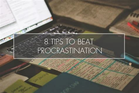8 Ways To Stop Your Shopaholic Ways by 8 Ways To Stop Procrastination And Start Studying