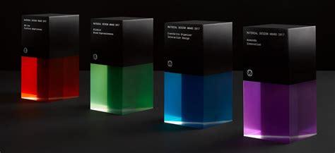 google design awards google announces material design award winners