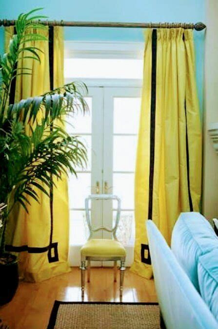 what color curtains for green walls what color curtains go with light green walls curtain