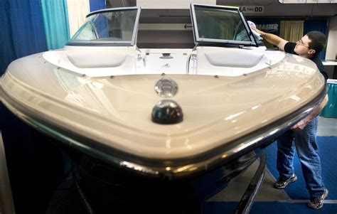 how to polish boat t top don t miss the boats portland press herald