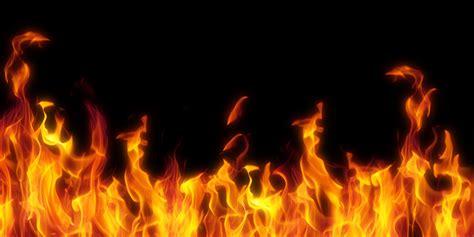 imagenes para photoshop sin fondo fuego elemento fuego fundaci 243 n sonr 237 a