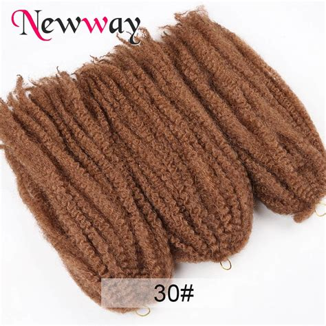 ombre marley hair augusta ga best sale 18 quot 100g piece ombre marley afro kinky braid