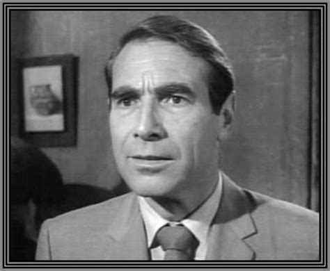 gary merrill gary merrill celebrities lists