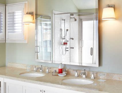 remove rust from sinks and tubs how to remove rust stains from toilets tubs sinks