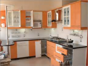 small kitchen design ideas 2012 small modular kitchen designs