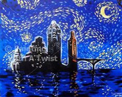 paint with a twist traverse city http paintingwithatwist events viewevent aspx