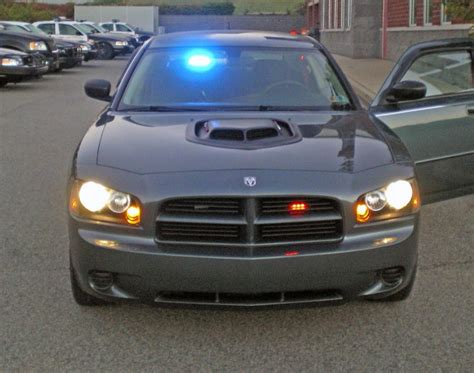 20011 dodge charger index of wp content gallery dodge charger shaker system