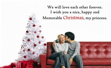 gf crismax imeg merry wishes for boyfriend msg