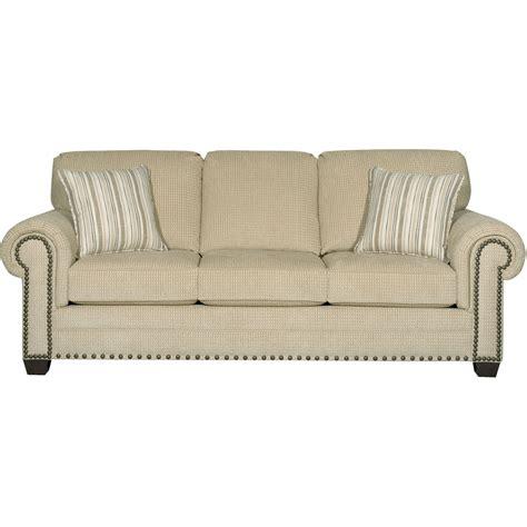 couch exchange bassett riverton sofa sofas home appliances shop