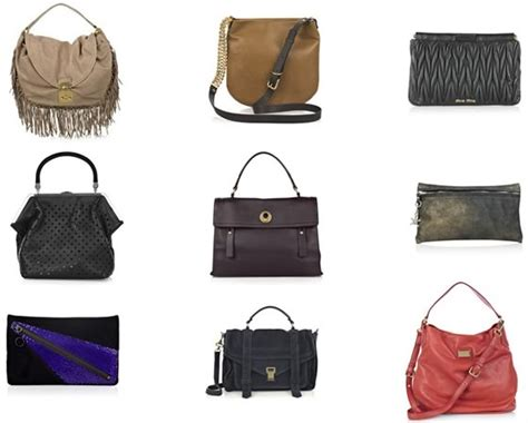 New From Net A Porter by New At Net A Porter 6 28 10 Purseblog