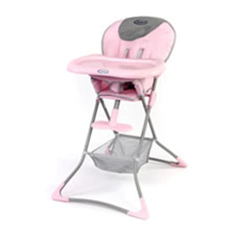 Graco Brompton High Chair by Www Dylanpfohl Graco High Chair Pink Graco High