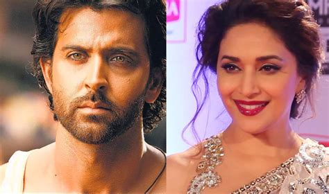biography of bollywood film stars top 20 most popular bollywood stars of indian movies