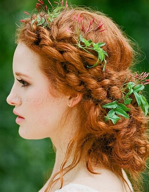 wedding braided hairstyles pictures braided wedding hairstyles braided wedding hairstyle