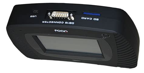 Car Diagnostic Types by Genuine Fcar F102 Gasoline Car 12 Types Special Function Tool
