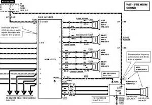 98 ranger fuse diagram