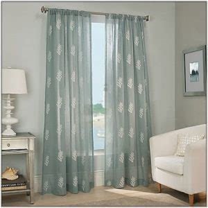 bed bath and beyond sheer curtains 96 inch curtains bed bath beyond curtains home