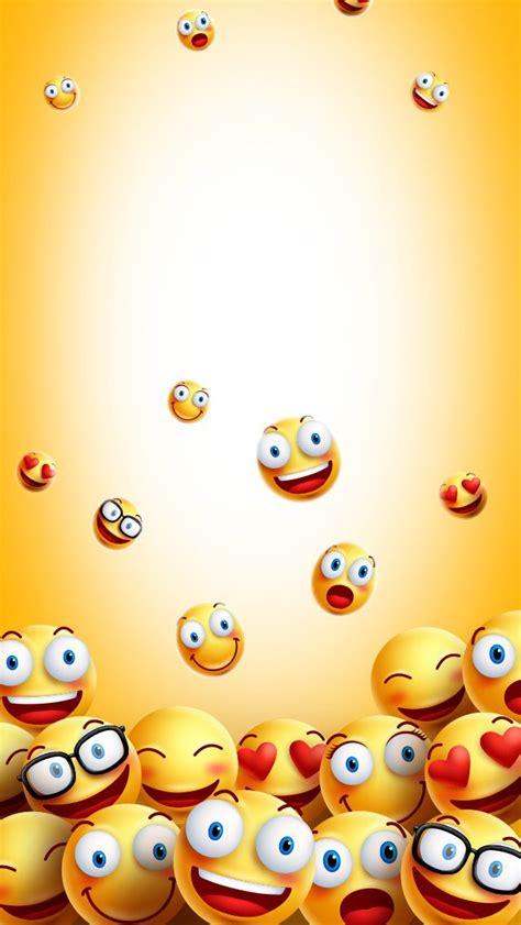 wallpaper whatsapp smiley pin by afreen khan on life pinterest emojis wallpaper
