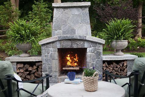 home design outdoor living credit card jaramillo masonry llc masonry services in maryland