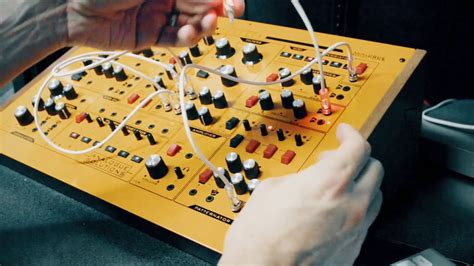 patternator cancel subscription analogue solutions fusebox live patternator sequencer