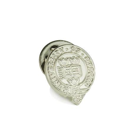 Magnet Koin Silver 25x2mm lapisan plating g enterprise indonesia