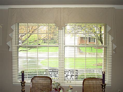 dining room window valances dining room valances rooms windows with valances