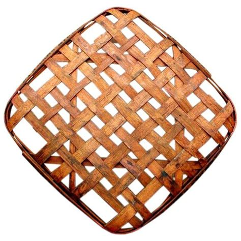 Tobacco Rack by Tobacco Drying Rack At 1stdibs