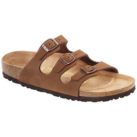 sandals fl birkenstock s florida sandal at moosejaw