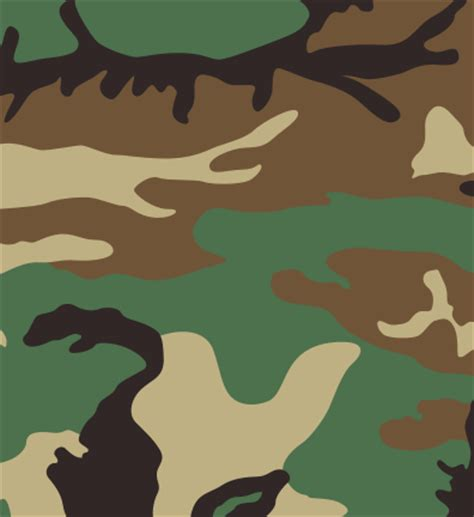 pattern svg files file us woodland pattern svg wikimedia commons