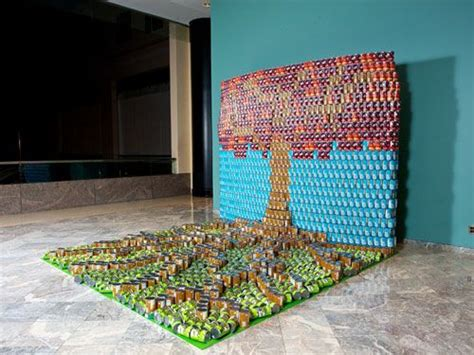 simple canstruction ideas canstruction ideas 28 images canstruction my fav flickr photo canstruction of confection