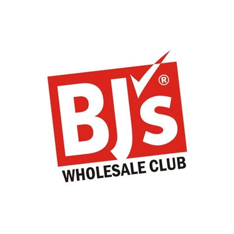 bj s bj s wholesale club coupons coupon codes 2018 groupon