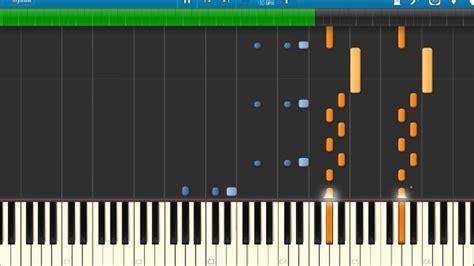 tutorial piano funk mc g15 deu onda tutorial aula piano teclado youtube