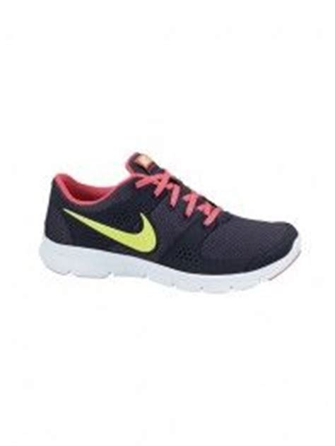 hibbett sports shoes for pin by hibbett sports 174 on summer looks
