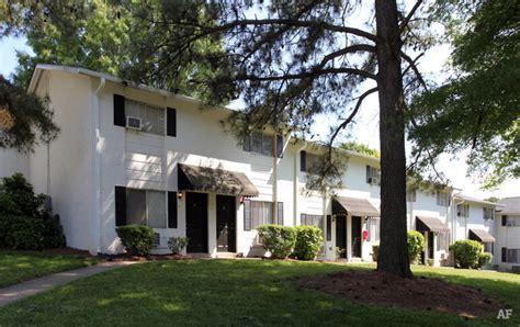 Park View Apartments Greensboro Nc Arbor Park Greensboro Nc Apartment Finder