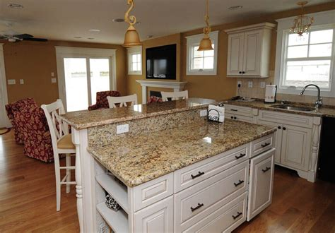 marble vs quartz vs granite countertops