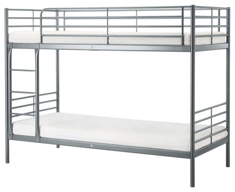 ikea bunk bed reviews svarta bunk bed frame ikea contemporary bunk beds by ikea