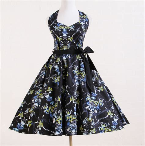manufacturer vintage clothing uk vintage clothing uk
